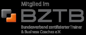 BZTB Mitglied